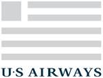 US Airways.png