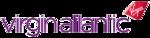 Virgin atlantic 2010 logo.png