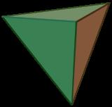 Tetrahedron.svg