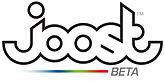 Joost logo.jpg
