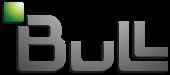 Logo de Bull