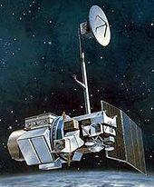 Landsat 4 et 5