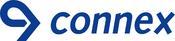 Logo de Connex