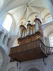 Orgue Abbatiale Saint Georges Boscherville.jpg