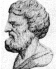 Apollonius de Perga