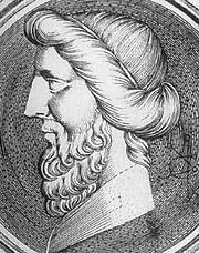Archytas de Tarente