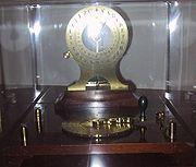Télégraphe Breguet (1844)