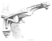 figure 9 bis