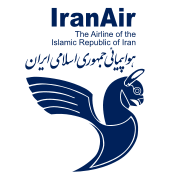 Iran Air Logo.svg