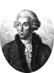 Jean Hermann.