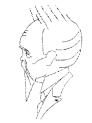 Jean Perrin