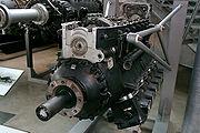 Junkers Jumo 211F