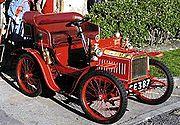 Minerva Type A de 1904