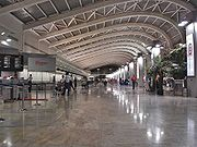 terminal 1b