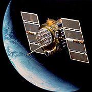 Navstar-2 - La conquête aérospatiale: grande consommatrice de mathématiques appliquées.