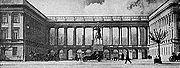 Biuro Szyfrów, Varsovie, 1932