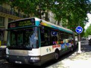 Un Agora articulé à Paris