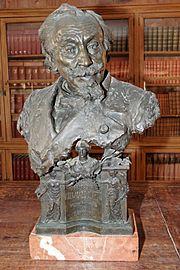 Henri de Lacaze-Duthiers, Station biologique de Roscoff