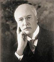 Rudolf Diesel (1858?1913)