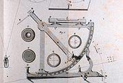 Quadrant mobile