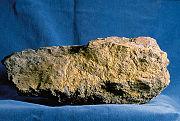 Minerai d'uranium