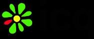 Logo Icq.svg