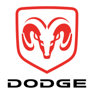 Image:Dodge.svg