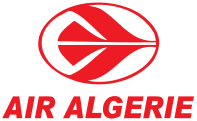 Air Algérie - Logo.svg
