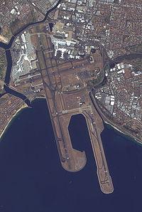 Aéroport Sydney.jpg