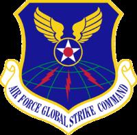 Air Force Global Strike Command.png