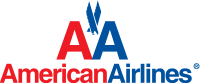 American Airlines.svg