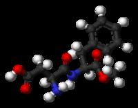 Ester méthylique de l'aspartyl-phénylalanine