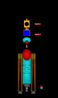 Cut drawing of an Ariane 5 ECA FR.svg
