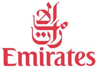 Emirates logo.png