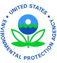 logo de l'agence américaine de protection de l'environnement