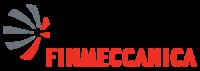Logo de Finmeccanica