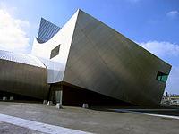 D constructivisme d finition et explications for Architecture definition philosophique