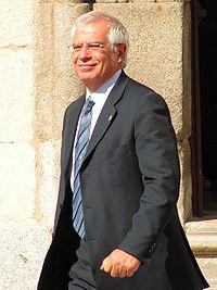 Josep Borrell Salamanca Castilla y León 2005-10-14.jpg