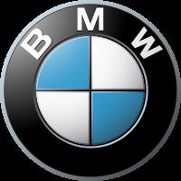 Logo du groupe BMW