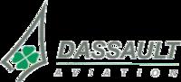Logo de Dassault Aviation
