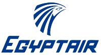 Logo EgyptAir.svg