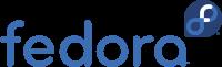 Logo Fedora full.svg