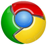 Logo Google Chrome.svg