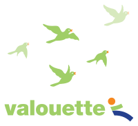 Logo Valouette.svg