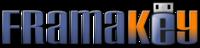Logo de Framakey.png