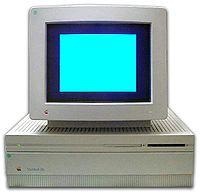 Macintosh IIfx
