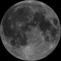 Moon PIA00302.jpg