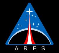 NASA-Ares-logo.svg