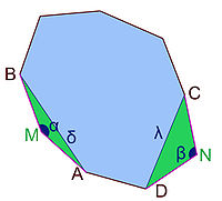 Problème isopérimétrique général 1.jpg