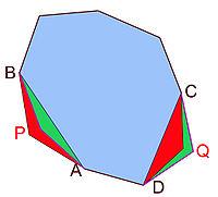 Problème isopérimétrique général 2.jpg